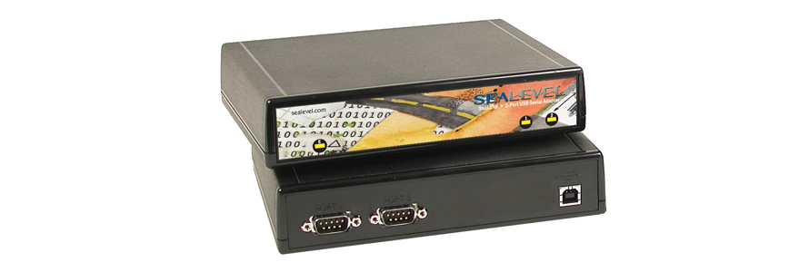 Galileo satellite receiver,IEEE 1588 Solutions,GLONASS satellite receiver,GPS satellite receiver, emergency call system with VoIP india,GPS satellite receiver in india,ptp time server linux, ntp time server india, network time servers india, emergency call system with VoIP,VoIP Intercom solution,syn1588,Meinberg Germany, Meinberg Software, BeiDou satellite receiver, time and frequency synchronization solutions india, time and frequency synchronization solutions for industries, ptp time server, network time servers,ntp time server,ptp time server india,ptp time server,  time and frequency synchronization solutions, time and frequency synchronization solutions for industries, time and frequency synchronization solutions india, time and frequency synchronization solutions asia, meinberg products india.